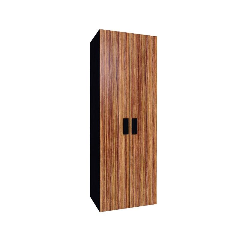 HYPER Шкаф для одды 3
