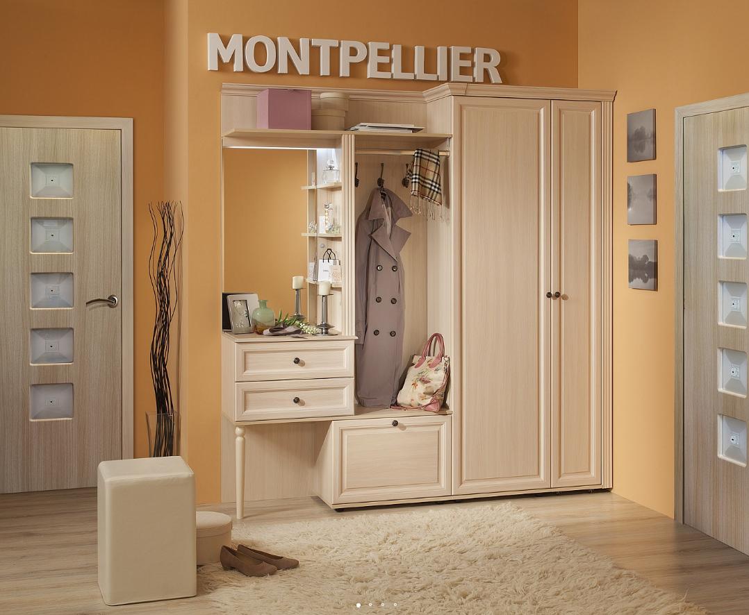 montpeller1