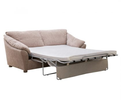 диван седафлекс