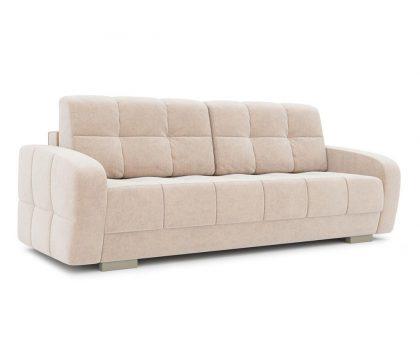 "диван ""Аспен"" бежевый фото"