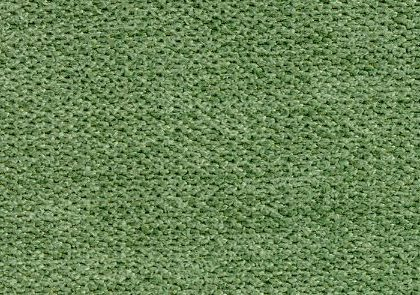 robbigreen