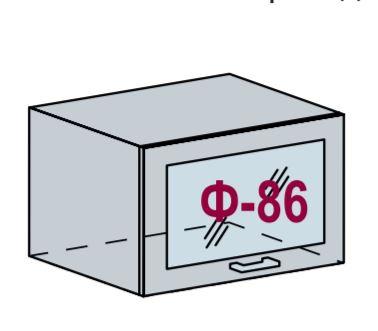 «Глетчер» — ШВГС600