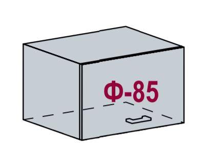 «Глетчер» — ШВГ600