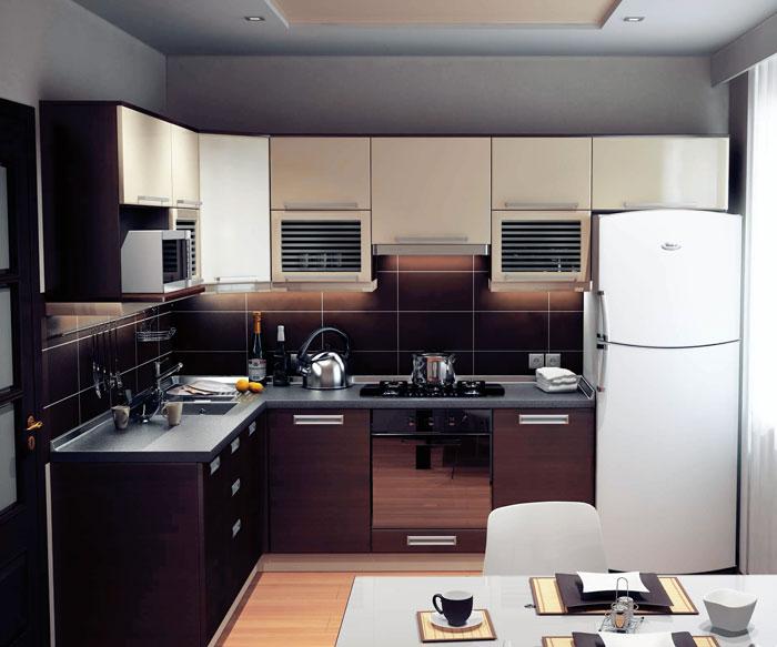 kitchen corner 2