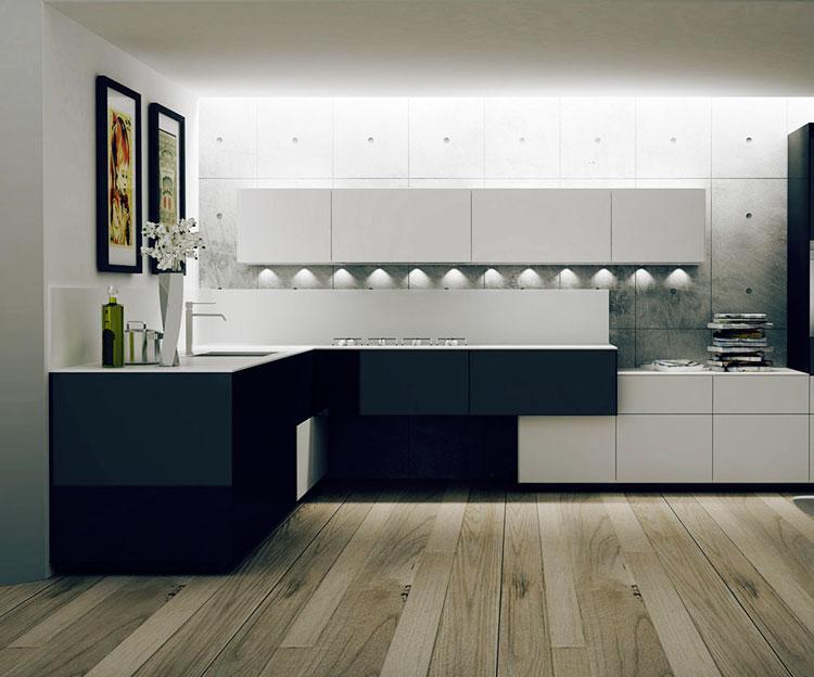 kitchen corner l2