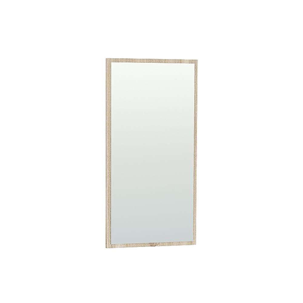 2 128 02 Зеркало