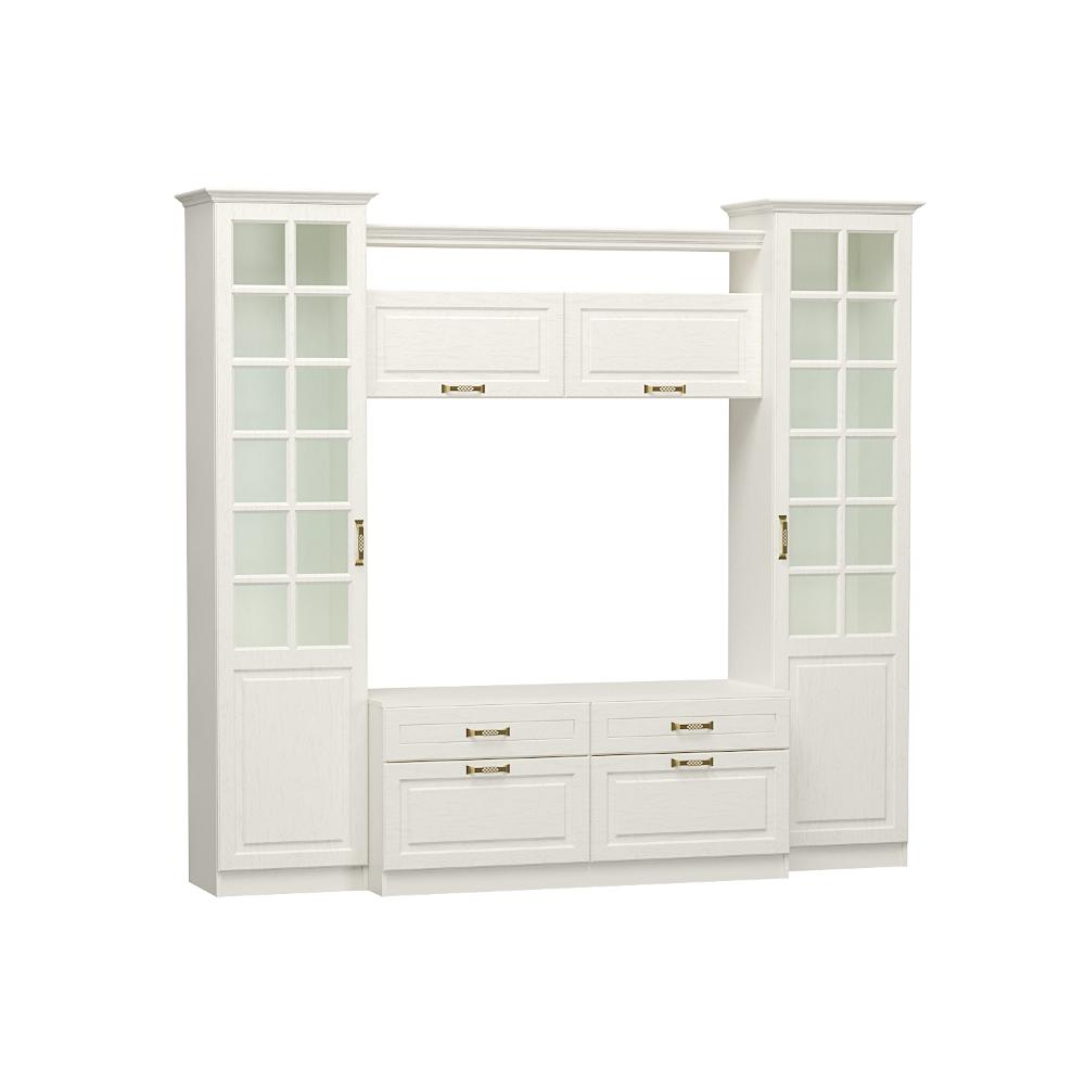 Набор мебели 1