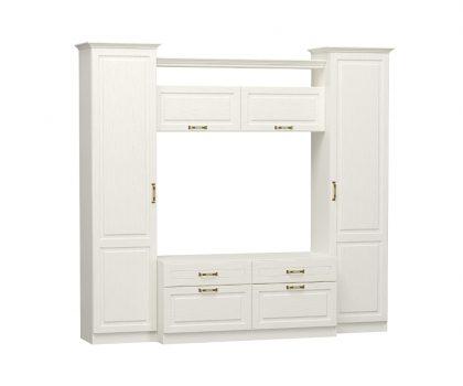 Набор мебели 2