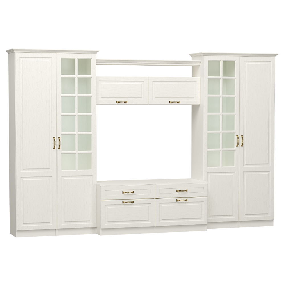Набор мебели 3