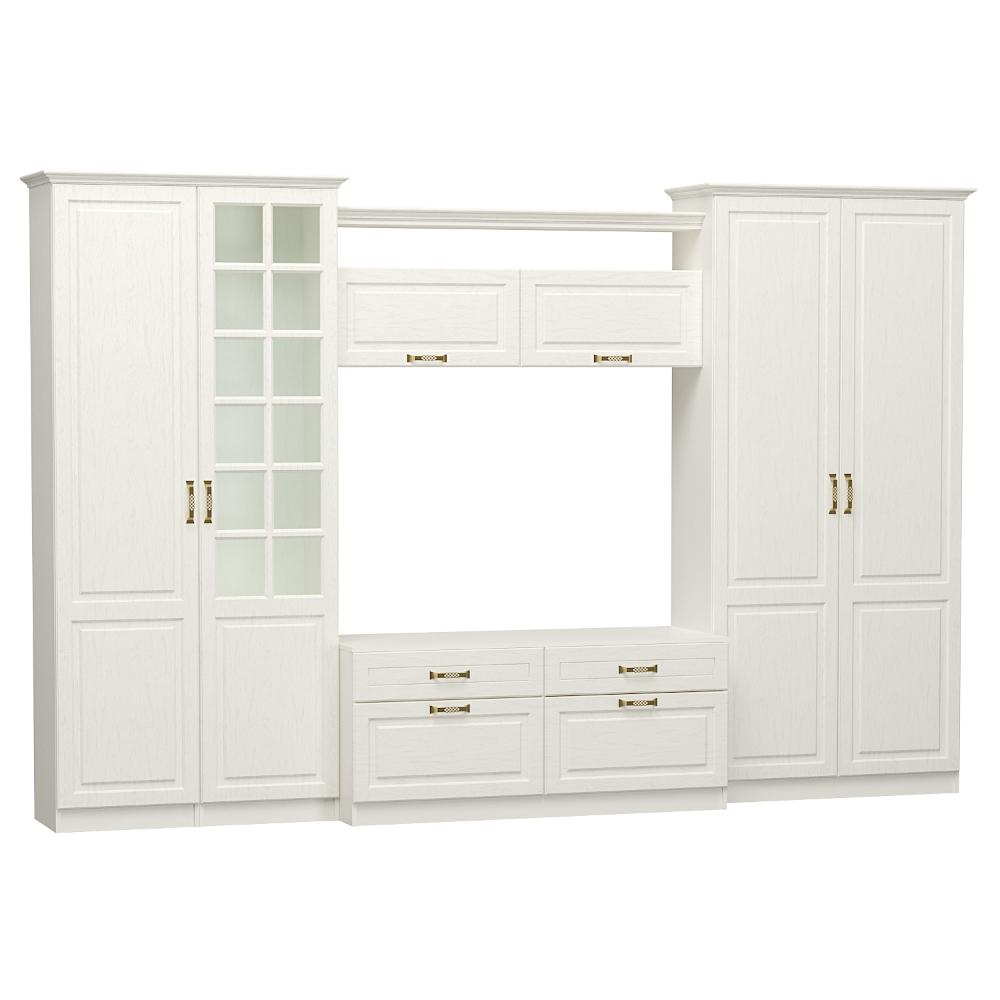 Набор мебели 4