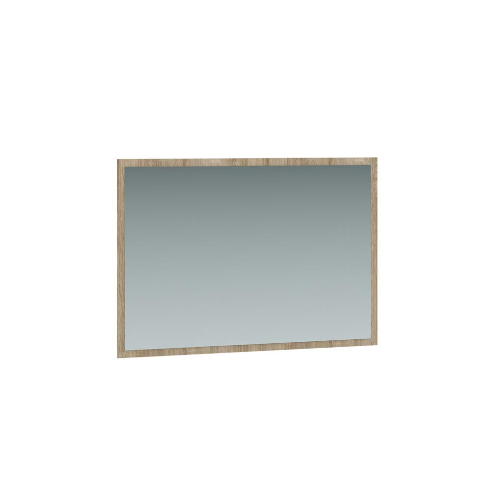 307 02 зеркало