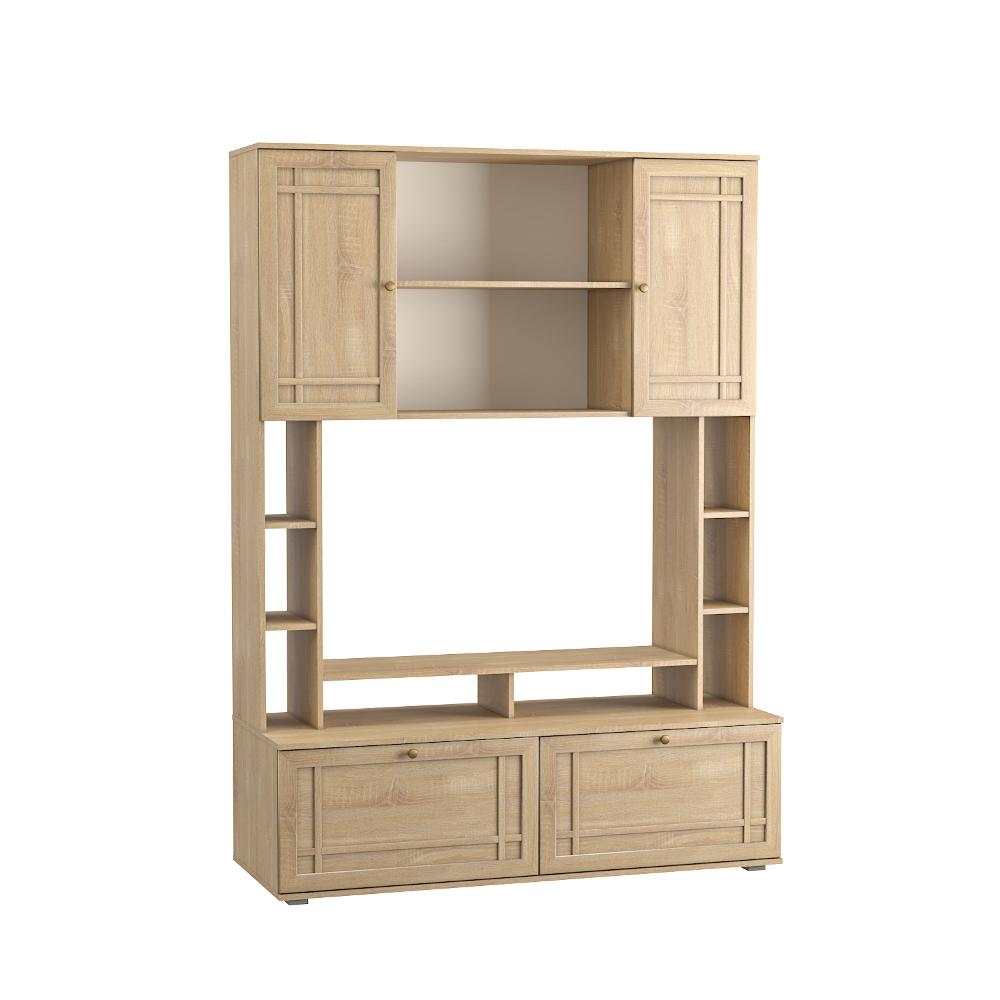 Шкаф комбинированный 03.273