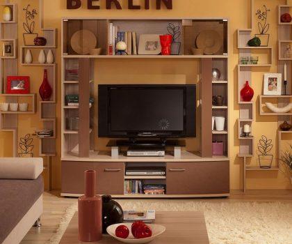 berlin 11 013