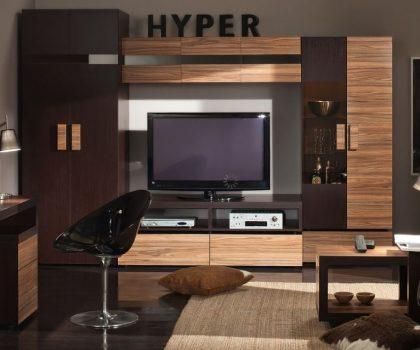 hyper 1