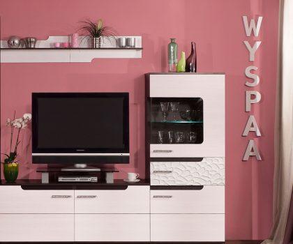 wyspaa tv 02