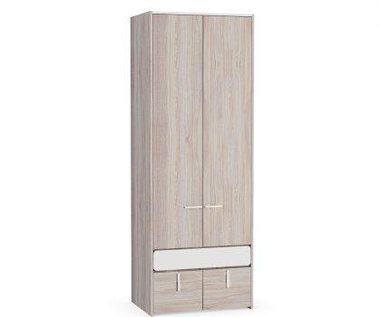 Шкаф 200