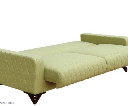 divan istil 0405