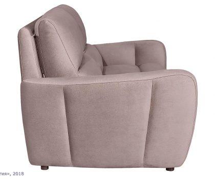 divan loft 03