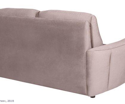 divan loft 04