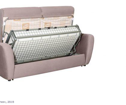 divan loft 05