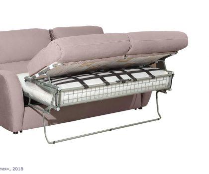 divan loft 06