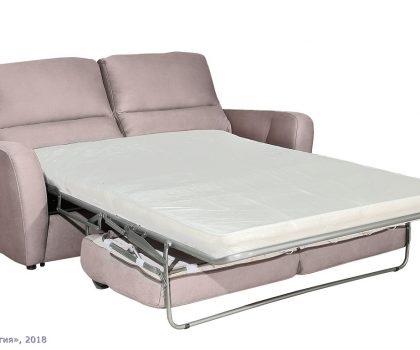 divan loft 07