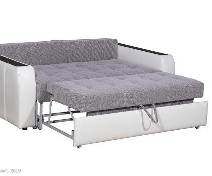 divan orion04