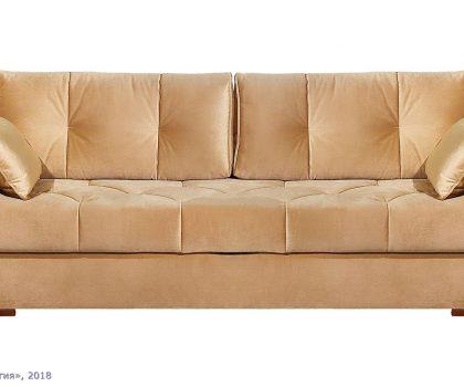 divan sandra 01