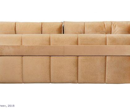 divan sandra 02