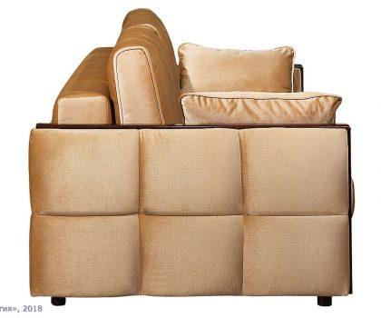 divan sandra 03