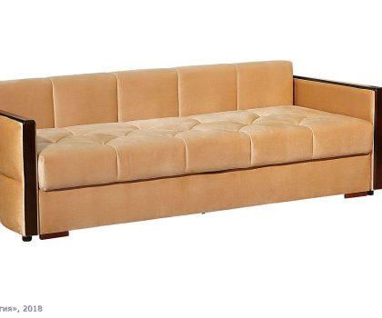 divan sandra 04