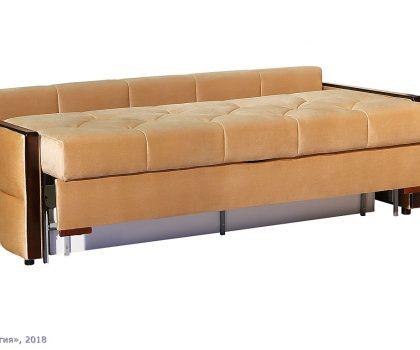 divan sandra 05