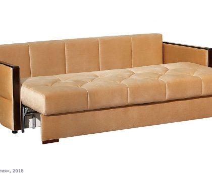 divan sandra 06