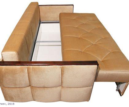 divan sandra 08