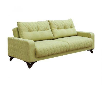 estel-эстель-диван