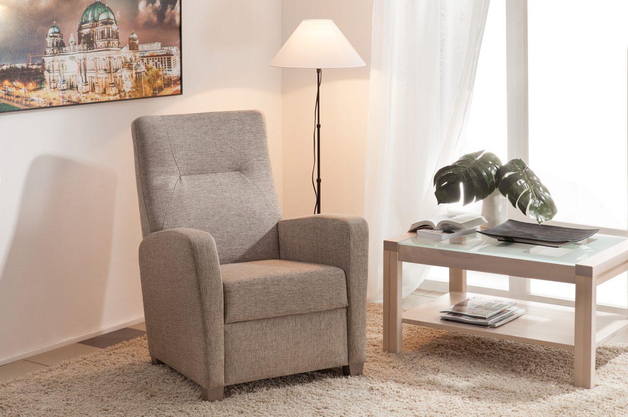 lira-komfort-1