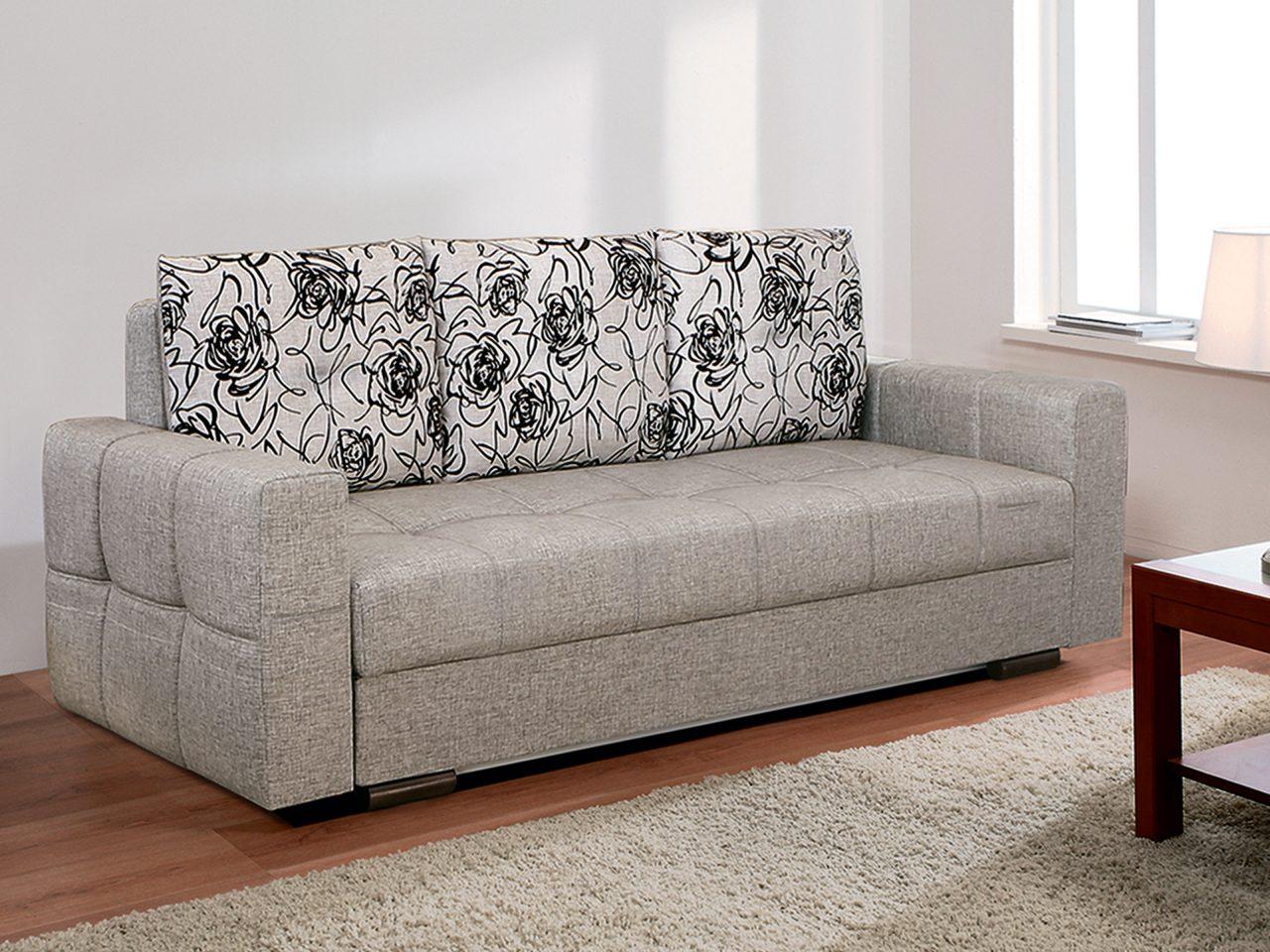 lira-komfort