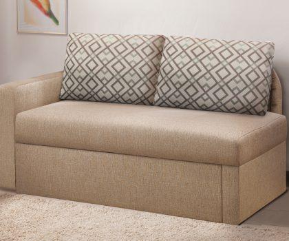 nov-sofa