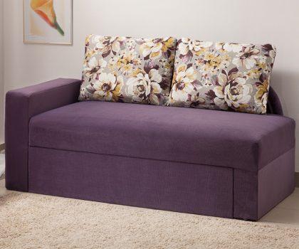 nov-sofa01