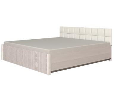 -кровать