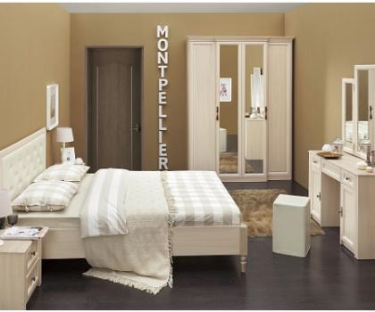 -спальня-2