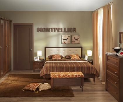 спальня монтпельер 3