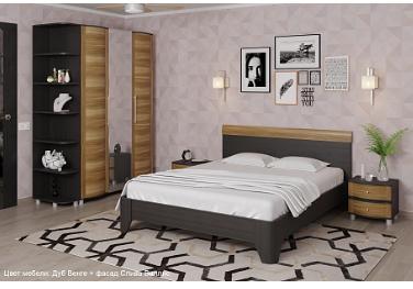 -нотта-спальня-2