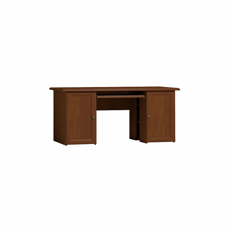 -стол