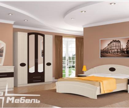 -спальня