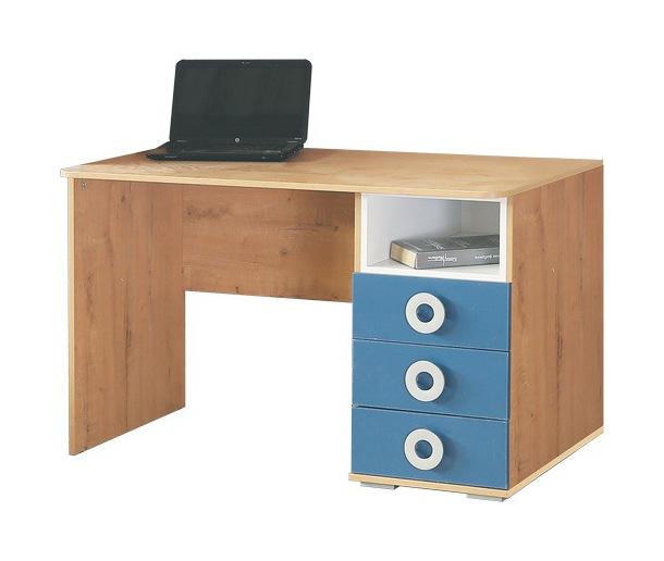 Kosmos-sojuz-stol