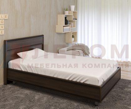 Krovat-7