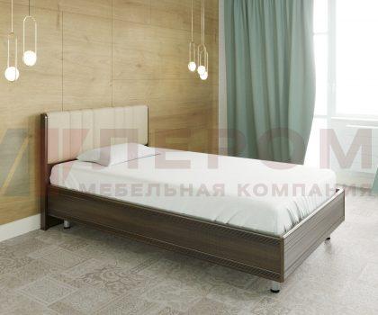 krovat-5