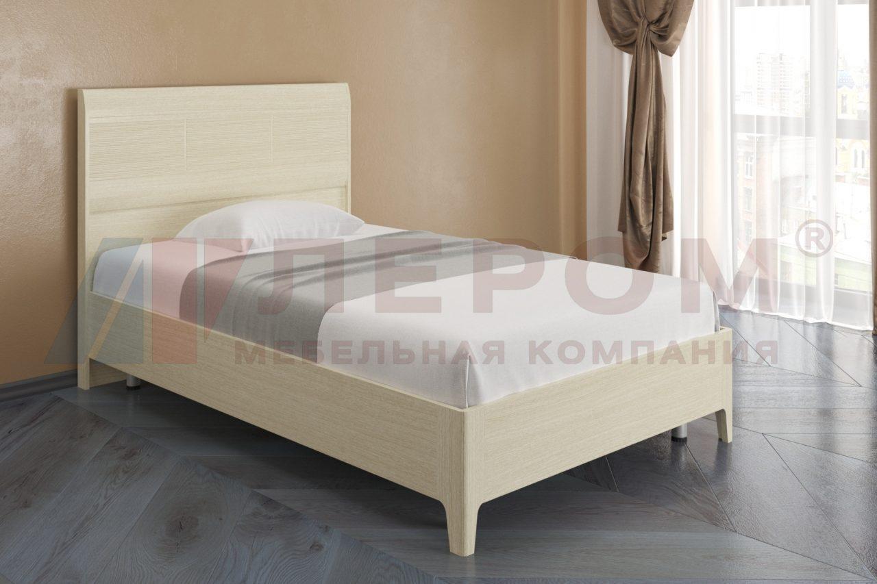 krovat-9