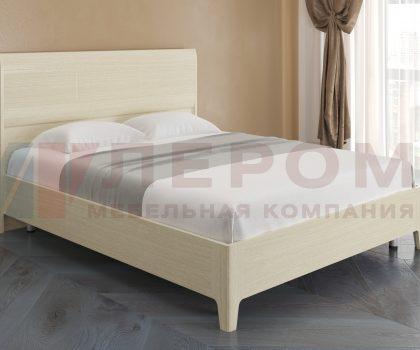 krovat-3